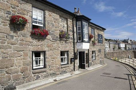 ship inn st ives great fish and chips review of the ship inn mousehole