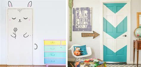 como decorar las puertas en google de un salon de preescolar formas de decorart las puertas infantiles