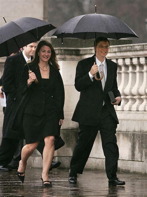 Melinda Gates Fortune Profile   POPSUGAR Smart Living