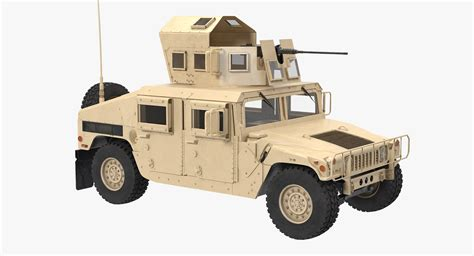 unarmored humvee 100 unarmored humvee if you were going to use a