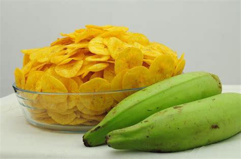 Sweet Banana sweet banana chips sweet banana chip sweet banana