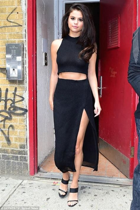 Selena Blouse By Wearing Klamby 17 best images about selena gomez on trousers