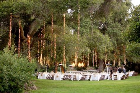 low cost wedding venues northern california 17 best ideas about outdoor wedding venues on wedding venues beautiful wedding