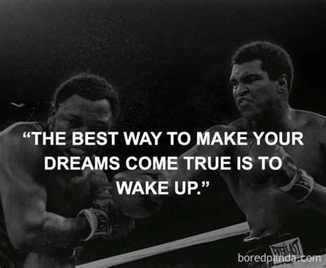 best muhammad ali quotes 20 of muhammad ali s greatest quotes to celebrate his