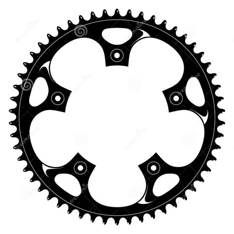 bike gear bicycle clipart bike gear pencil and in color bicycle