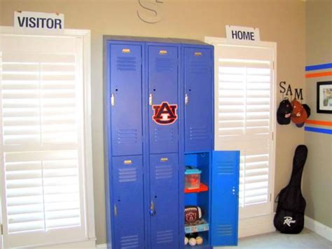 lockers for bedroom kids rooms storage solutions kids room ideas for
