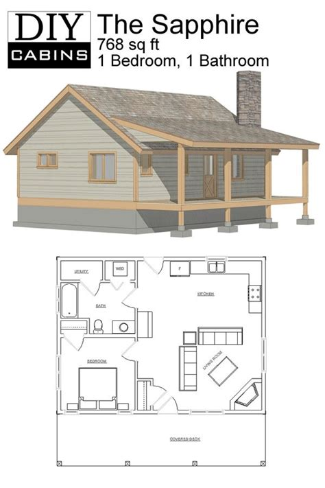 small log cabin floor plans and pictures diy cabins the sapphire cabin house plans small small cabin plans tiny house cabin