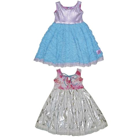 preteen fashion cinderella 92 best images about spring dresses for girls on pinterest