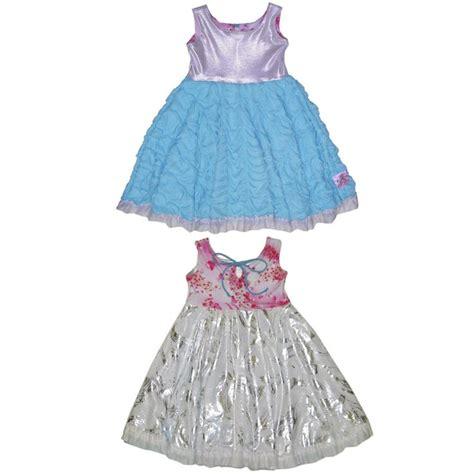 preteen fashion cinderella 92 best spring dresses for girls images on pinterest