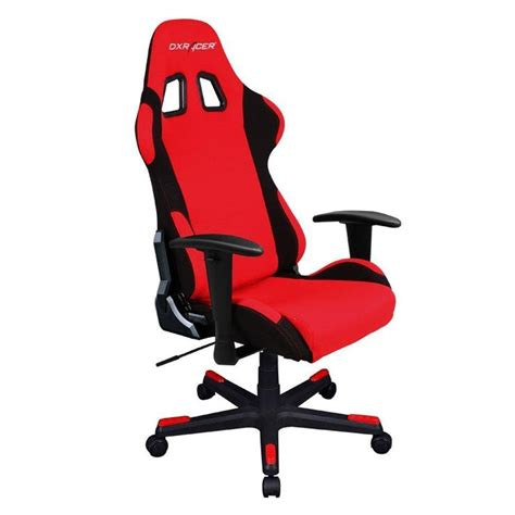 best pc racing gaming chairs best gaming chair for league of legends lol buying guide review fanatic