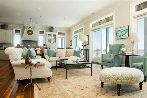 beige and turquoise living room inspiring beige turquoise living room 84 in home decoration ideas with beige turquoise living