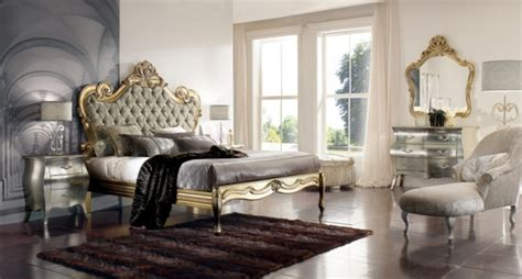 royal bedroom 2015 luxury interior design furniture luxury interior design ideas exclusive interiors in the