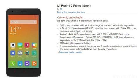 List Chrome Xiaomi Redmi Note 2 Prime Pro Tpusoftcasesoft xiaomi redmi 2 prime may launch in india with more ram storage gsmarena news