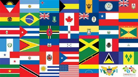 the book of flags flags from around the world and the stories them books name that flag the pan am edition toronto