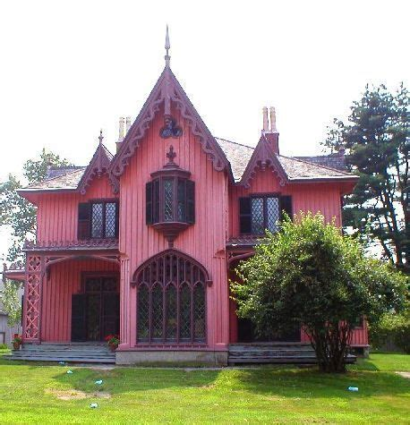 gothic victorian style house gothic haunting or on the gothic victorian style house gothic haunting or on the
