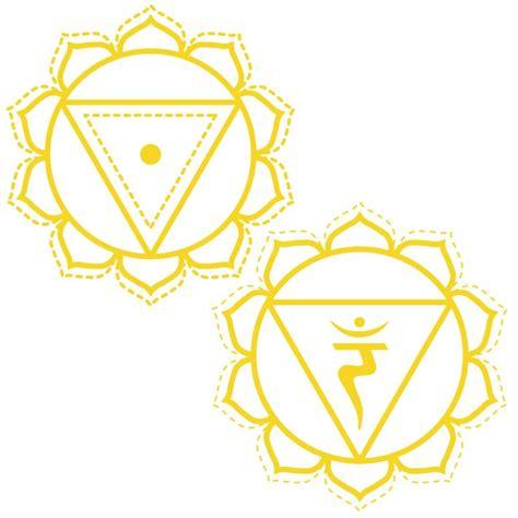 solar plexus chakra tattoo best 25 chakra tattoo ideas on pinterest chakra symbols