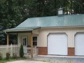metal garage with living space metal buildings with living quarters floor plans google