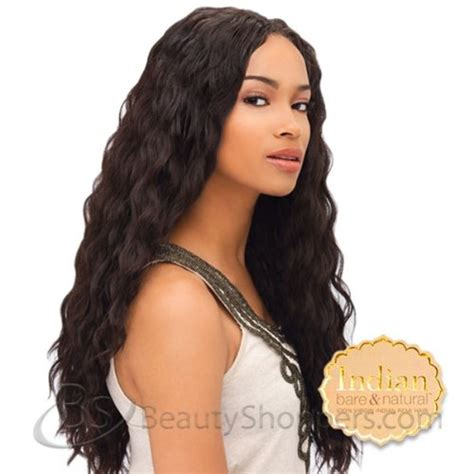 weave wet wavy short loose wave weave hairstyles 2532 wet and wavy weave