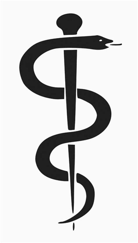 817- Uma letra, duas barras, cinco atributos da beira do