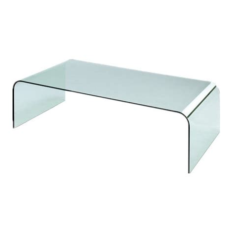 aqua glass coffee table temple webster