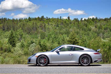 Porsche Carrere by Porsche 183 Porsche 911 Toupeenseen部落格