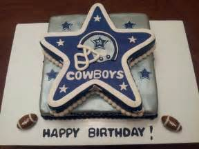 1000 images about recipes to cook on pinterest birthday cakes dallas cowboys and happy