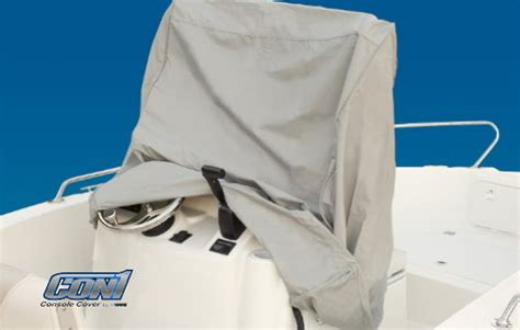 large center console boat covers center console covers by national boat covers