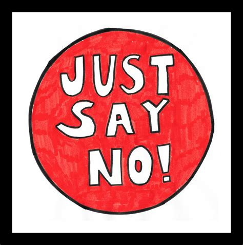 Just Say No But Yeah But No But Kate Moss To Appear In Britain by Revolt Archives Dotty S Doodles