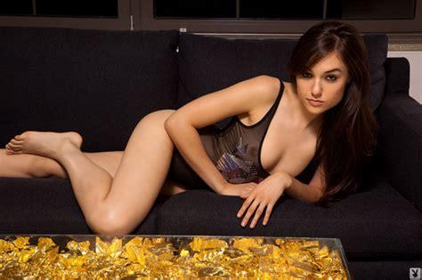 Bridget Regan Playboy - nude stars movies sasha grey entourage nude in playboy