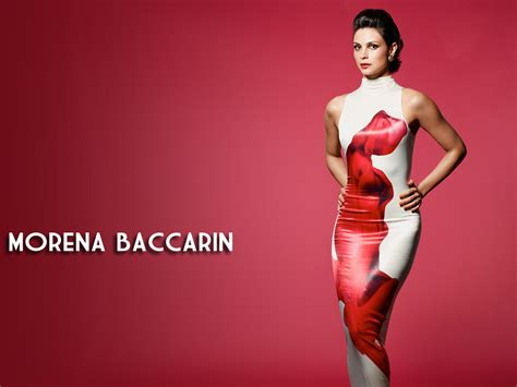 best morena baccarin teenager wallpapers backgrounds morena baccarin wallpapers high quality backgrounds of