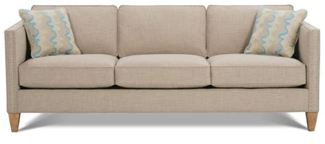 clean sofas the importance of getting your mattress and sofa cleaned