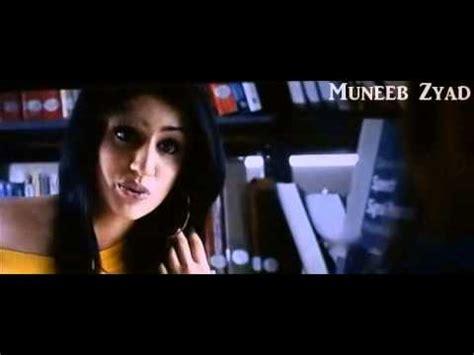 film mika full movie youtube jatt tinka full hd song punjabi movie songs feat mika