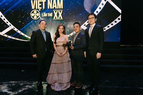 cgv em chua 23 phim do cgv ph 225 t h 224 nh bội thu giải thưởng tại lhp việt nam