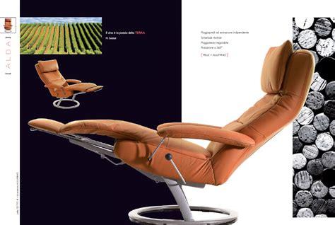 poltrone ergonomiche relax relax
