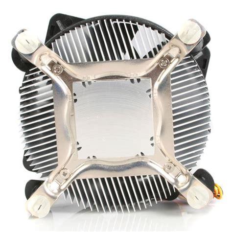 intel 775 cpu fan 95mm socket t 775 cpu fan with heatsink cpu fans