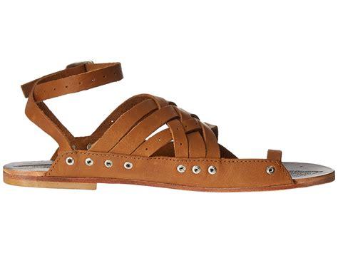 sandals belize free belize strappy sandal zappos free