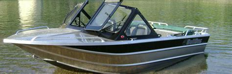 boat car meaning 2014 thunderjet bull dog fishing boat the bull dog puts