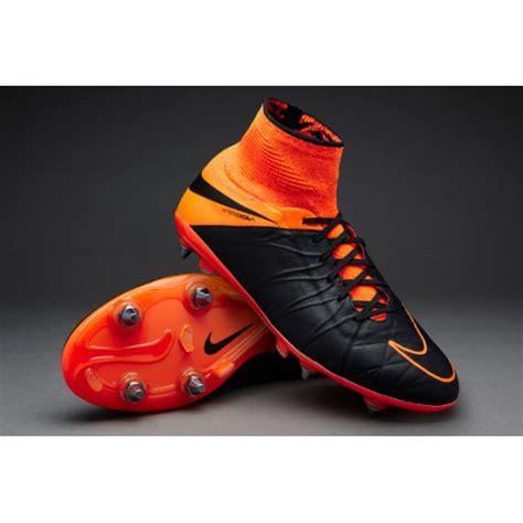 Sepatu Bola Pro Att sepatu bola nike hypervenom phantom ii leather sg pro