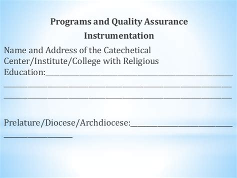 assurance believing and confidence the abc s to the of god books presentation fr willian monsalud and dr pilar romero
