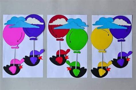 preschool craft activities season preschool activities and crafts 3