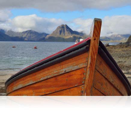 fast boat objetiva af s nikkor 50mm f 1 8g special edition lens