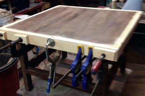 woodworking toggle cls woodworking simple table txrx labs