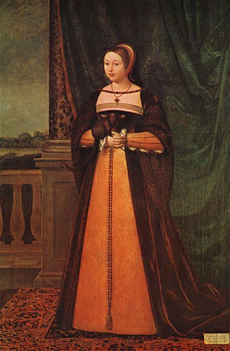 margaret tudor of scots the of king henry viiiã s books margaret tudor gallery