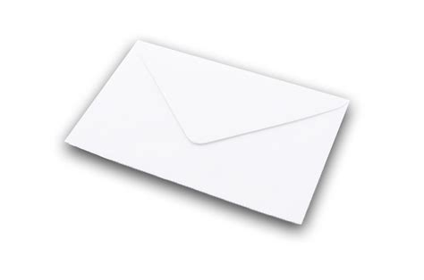 card envelope white envelope envelopes greetings card