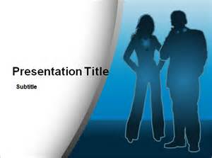 microsoft template powerpoint microsoft powerpoint template 30 free ppt jpg psd