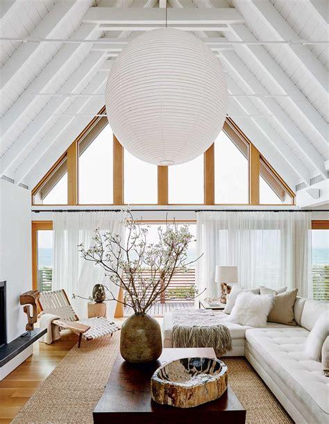 design house decor long island un salon zen l an vert du d 233 cor