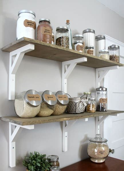 open kitchen shelving for sale use of ovens tools used in a science lab dune le creuset