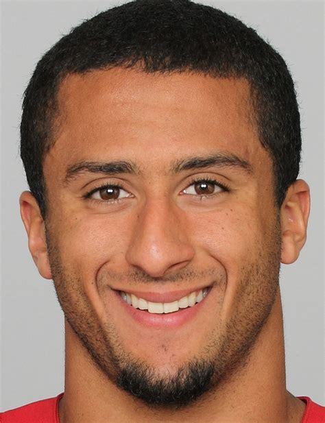 colin kaepernick sexual assault allegations against football player colin