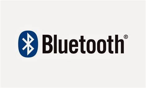jak włączyć bluetooth w laptopie kr 243 tki poradnik
