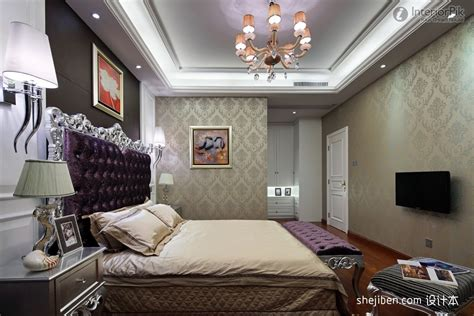 wallpaper for master bedroom master bedroom wallpaper 9 designs enhancedhomes org